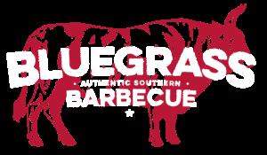 BluegrassLogo